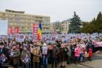 protest-familia-bodnariu-brasov-360689