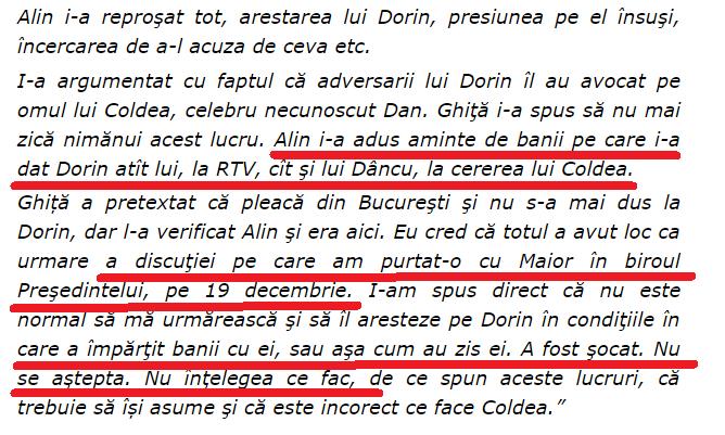 Jack Cristoiu de pe vrejul de fasole şi băşinile duamnei Udrea : Jurnalul condamnatei blonde  Udrea3